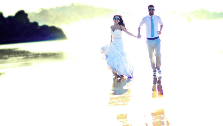 Costa-Rica-Beach-Wedding.jpg