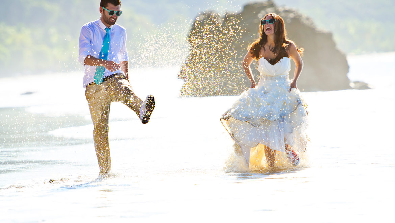 best-wedding-photographer1.jpg1_