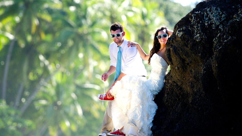 costa-rica-wedding-photo.jpg