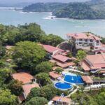 Parador Nature Resort & Spa
